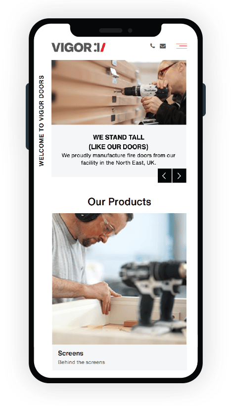 mobile-view-case-study